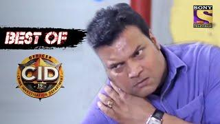 Best of CID (सीआईडी) - Daya Gets Injured - Full Episode - SETINDIA