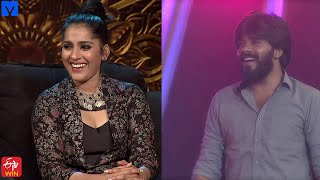 All in One Super Entertainer Promo   6th July 2020   Dhee Champions,Jabardasth,Extra Jabardasth - MALLEMALATV