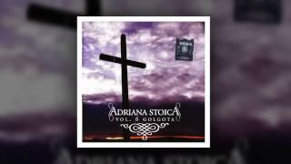Golgota - Adriana Stoica