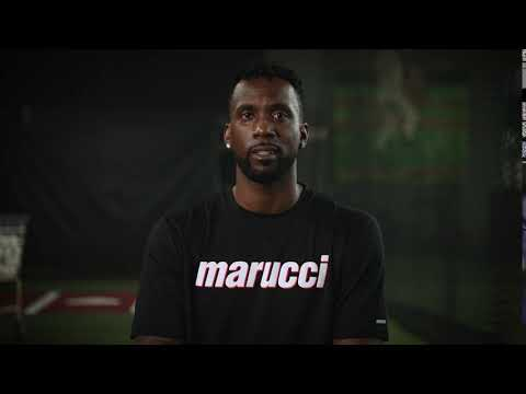 Andrew McCutchen | CUTCH22 Marucci Pro Model