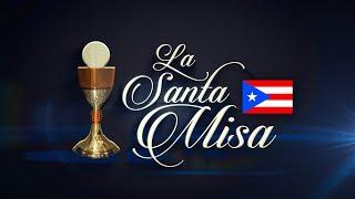 Santa Misa de Hoy Lunes, 22 de Febrero de 2021