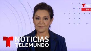 ¿Es posible que mi madre, quien es residente permanente, pida un perdón para mi hermano   Telemundo