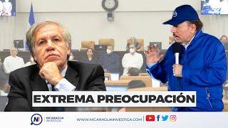 #LoÚltimo | ????? Noticias de Nicaragua jueves 6 de mayo de 2021