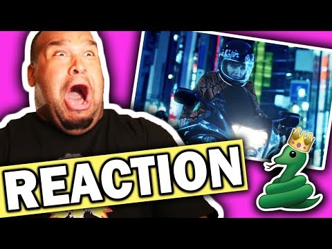connectYoutube - Taylor Swift ft. Ed Sheeran & Future - End Game (Music Video) REACTION