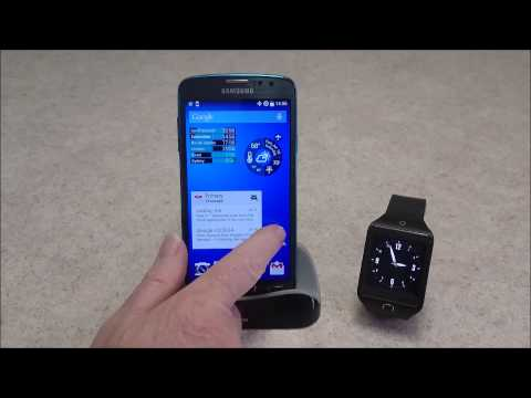 samsung gear fit 2 instructions