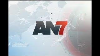 AN7 Estelar: Programa del 20 febrero de 2020