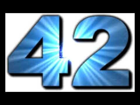 NUMEROS FUERTES DEL DIA 28/07/2021. METIMOS EL 07  Y SEGUIMOS GANANDO JUNTOS. CON FE