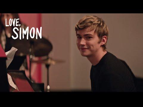 Simon sean odonnell love Boy4ME