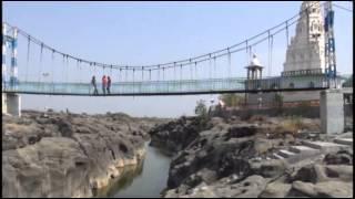 The Best Picnic Spot Near Pune just 20 kms from Vishwakirti Agri Toursim