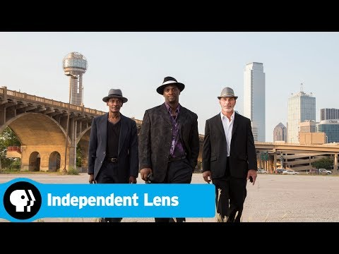 INDEPENDENT LENS | True Conviction | Trailer | PBS