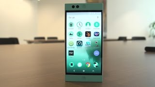 3 ways your Nextbit Robin is about to get better