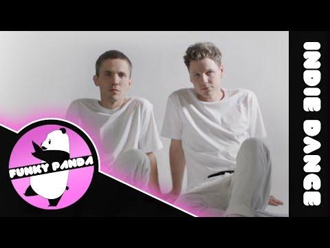 connectYoutube - Indie Dance   THANKS - Sunshine