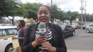 Jamaica Confirms Its First Case Of The Novel Coronavirus  | News  | CVMTV
