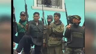 #URGENTE???? ANTAURO HUMALA QUIERE SALIR EN LIBERTAD PARA POSTULAR A LA PRESIDENCIA