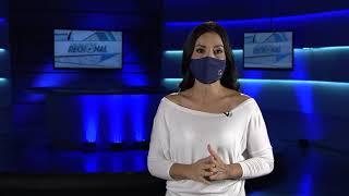 Costa Rica Noticias Regional - Miércoles 16 Junio 2021