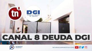 #LoÚltimo ?????   Noticias de Nicaragua 23 de noviembre 2020