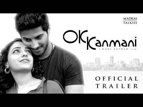 ok kanmani full movie hd download