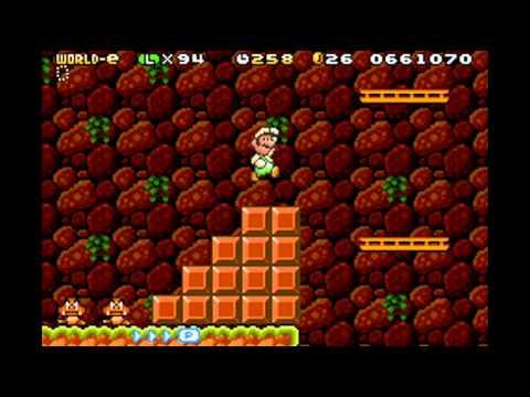 Download Youtube to mp3: Super Mario Advance 4 - Super Mario Bros  3