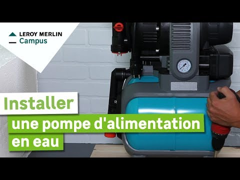 download youtube mp3 kit manocontrol pour pompe immergee pompe forage pompe puits pompe. Black Bedroom Furniture Sets. Home Design Ideas