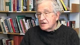 The Power Principle - I: Empire, Metanoia-films (Noam Chomsky et al.)