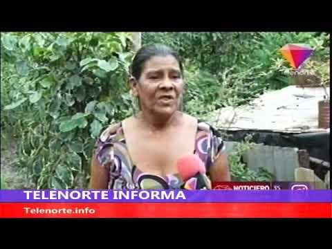 Noticias de Estelí-Nicaragua