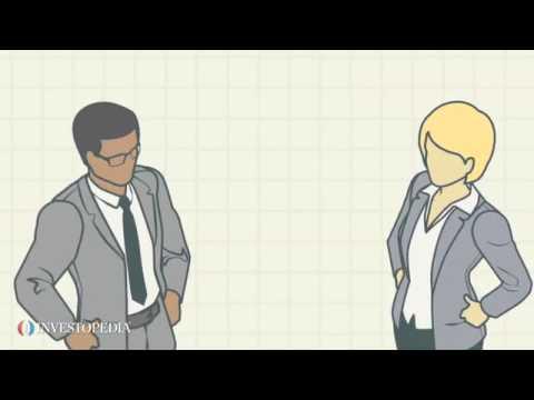 Economic calendar forex purchasing manager