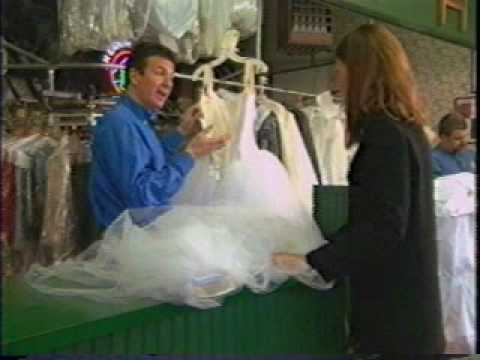 Download Youtube To Mp3 Wedding Gown Cleaning And Preservation Martha Stewart Wayne Edelman