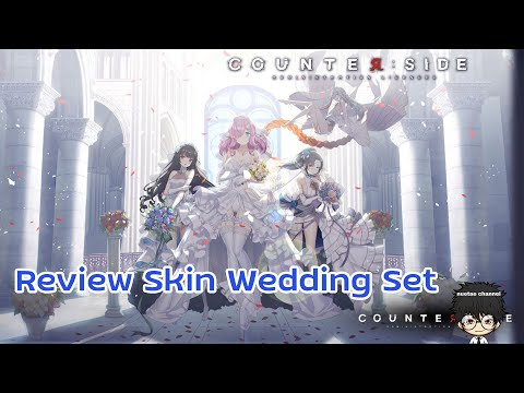 Counter-Side:-Review-Wedding-S