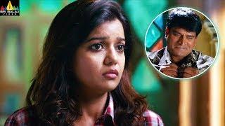 Top Telugu Comedy Scenes | Back to Back Comedy Scenes | Vol 3 | Sri Balaji Video - SRIBALAJIMOVIES