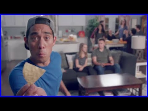 connectYoutube - Top New Zach King Magic 2017 - Best Magic Tricks Ever