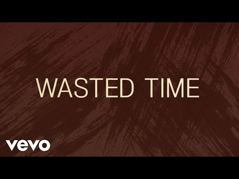 connectYoutube - Keith Urban - Wasted Time