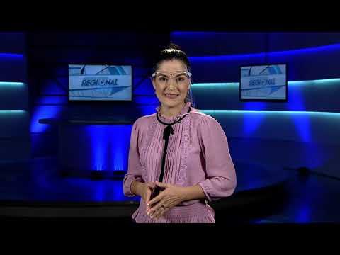 Costa Rica Noticias Regional - Martes 21 Setiembre 2021