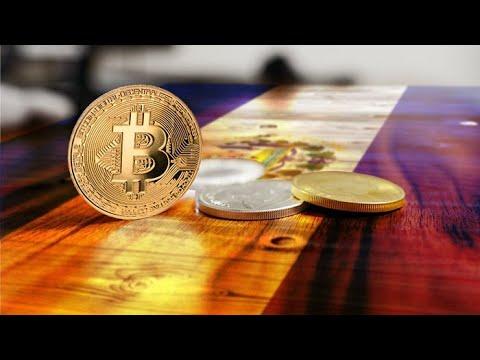 El Comercio del futuro apunta a la utilización de moneda electrónica