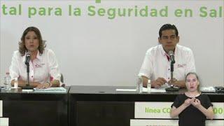 Doctor que se suicidó en Hospital de Soledad no tenía Covid-19.