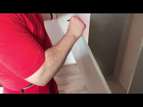 Etagenbett Lukas Anleitung : Detaillierte anleitung mit bildern für den bau eines wohnzimmer