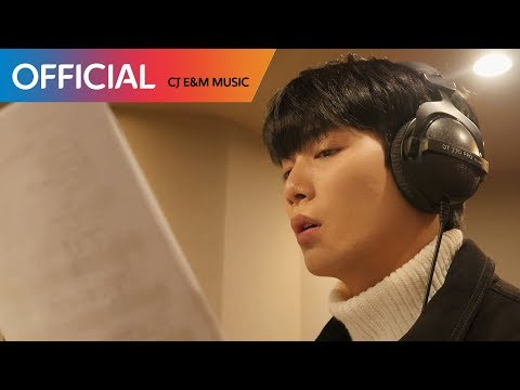 connectYoutube - [화유기 OST Part 1] 뉴이스트 W (NU`EST W) - Let Me Out MV