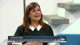 Medicare garantiza el cuidado médico a las víctimas de los terremotos en Puerto Rico