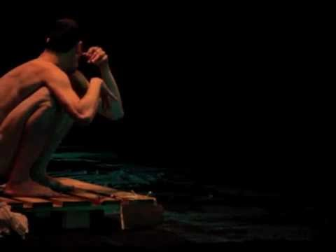 The Old King : les ballets C de la B / Miguel Moreira & Romeu Runa