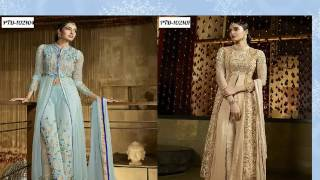 Buy Online New Trends Of Salwar Kameez Collection 2017 2018