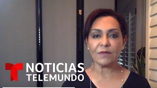 Soy ciudadana y quisiera adoptar a la sobrina de mi esposo que es indocumentada   Noticias Telemundo
