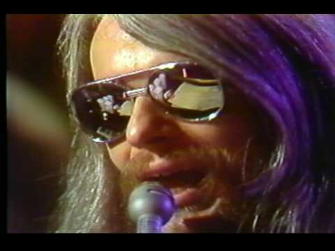 leon russell concert history