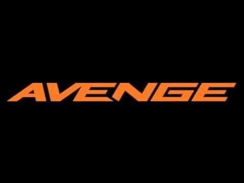 Axe Avenge Baseball Bats | Tech Video