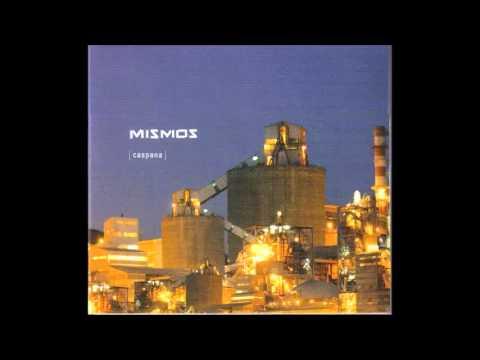 Los Mismos - Pepper (ft. Javiera Mena)