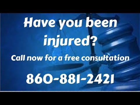 Simsbury Personal Injury Lawyer - best personal injury lawyer in Simsbury, CT
