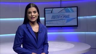 Costa Rica Noticias Regional - Sábado 11 Julio 2020