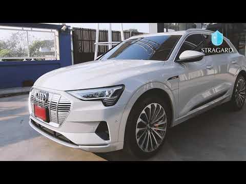 ปกป้อง-Audi-E-tron-Sportback-5