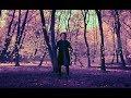 KREVA「居場所」MUSIC VIDEO (Short Ver.)