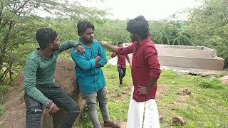 # WE ARE INDIAN'S //. NEW  TELUGU  SHORT FILM //BY. YERRAGUNTLA ( BOYS ) - YOUTUBE