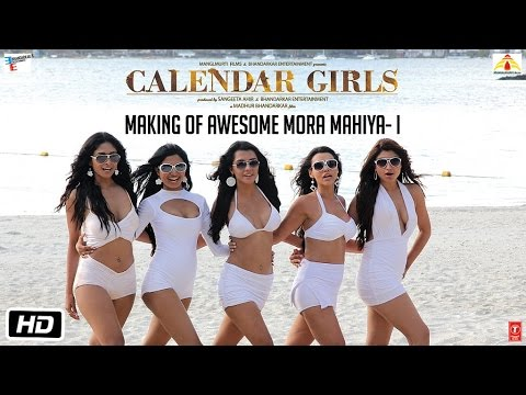 Calendar Girls 3gp movie download