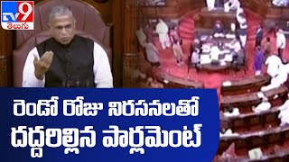 No deaths due to lack of oxygen reported by states during second Covid wave, claims Centre - TV9 - TV9